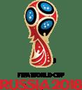 Стадионы Чемпионата мира по футболу — 2018