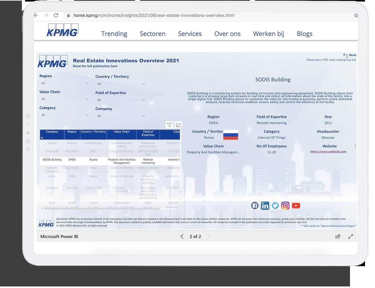 kpmg-page