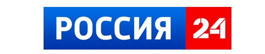 rossia24