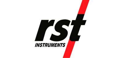 Каталог оборудования RST Instruments