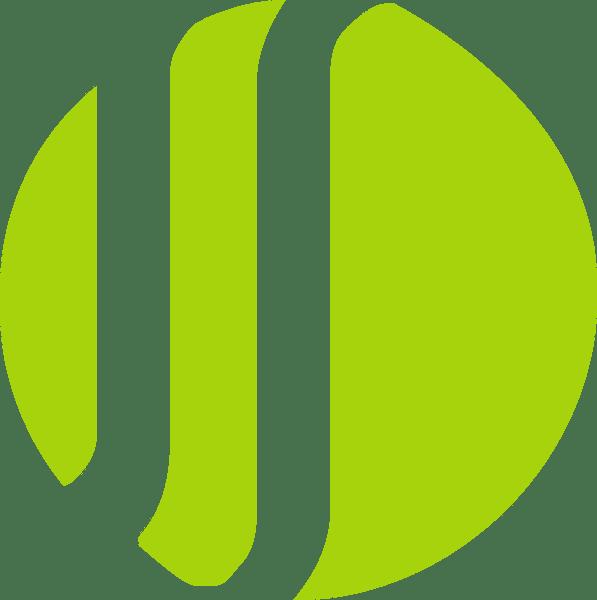 sodislab logo emblem