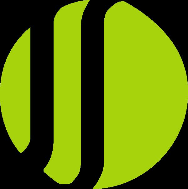 sodislab_logo_emblem