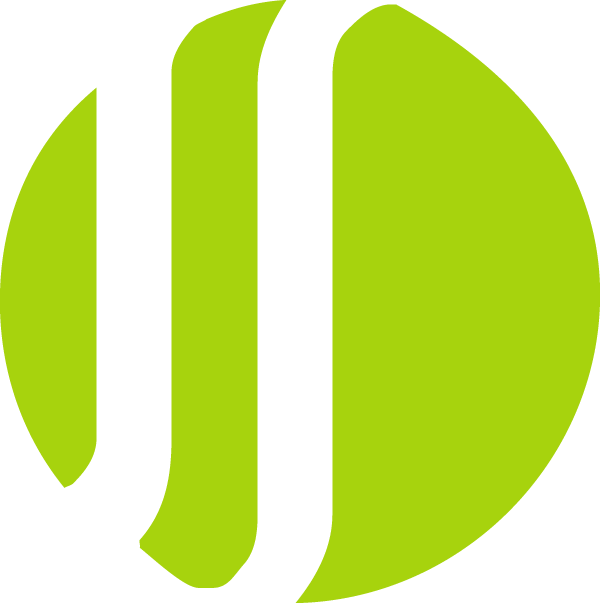 sodislab_logo_emblem_color