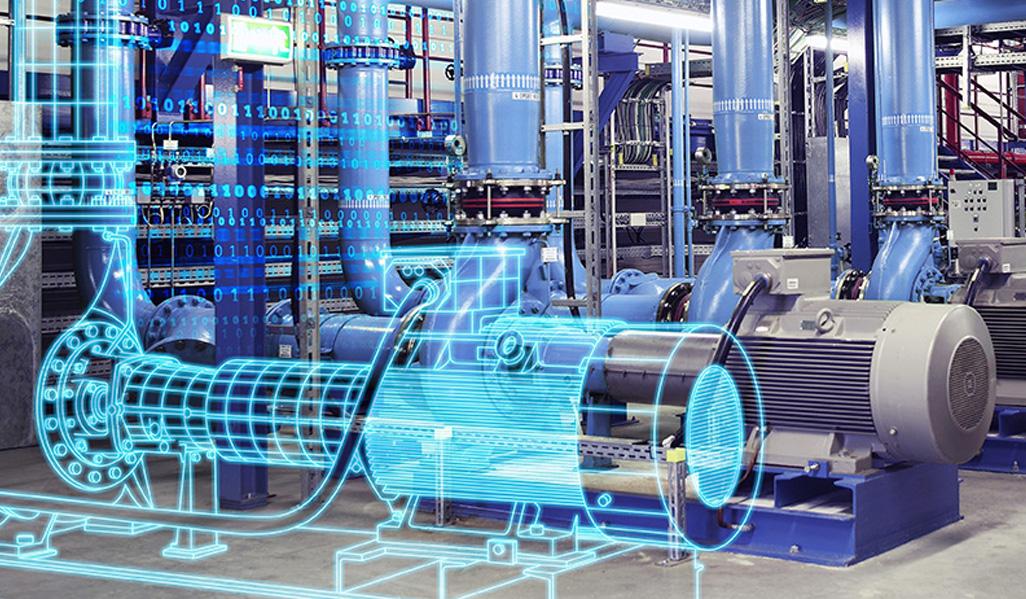 Главгосэкспертиза РФ впервые утвердила проектные решения и затраты на применение BIM-технологий