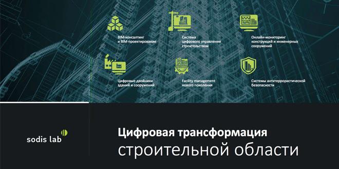 Проекты НТИ для технологического развития регионов России