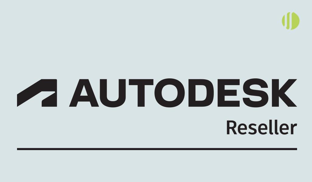 СОДИС Лаб официальный реселлер Autodesk